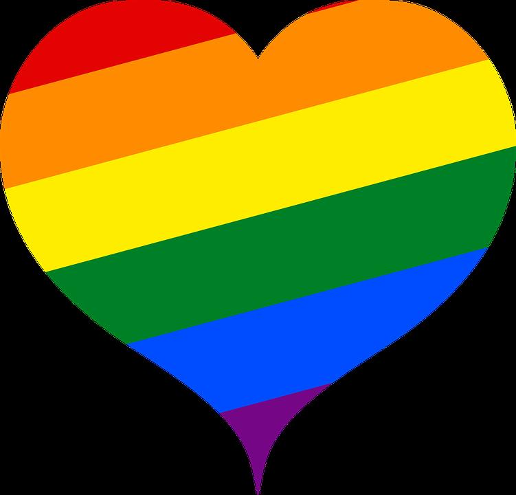 Votre site de rencontre transexuelle