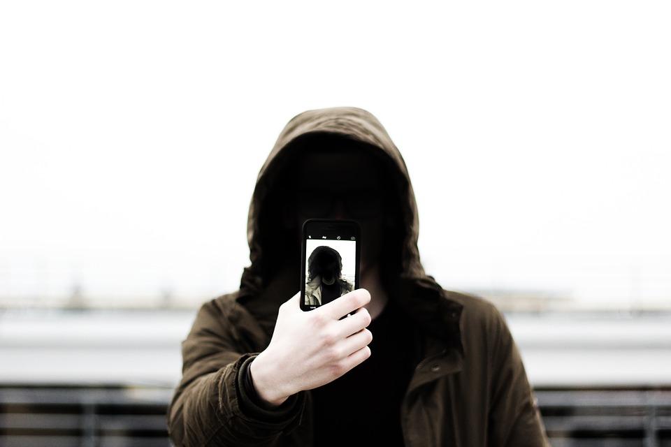 Dangers du téléphone portable