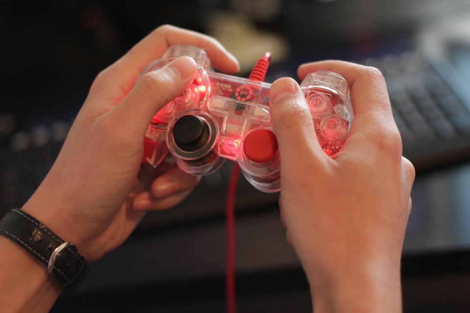 Les accessoires gamer pc